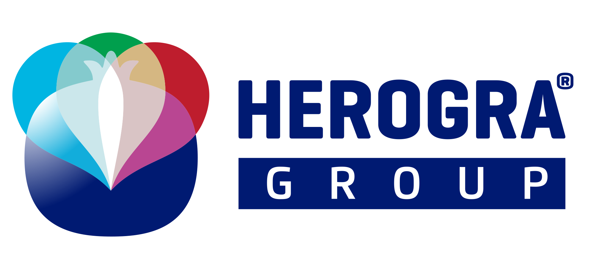 Herogragroup-Grupo Herogra