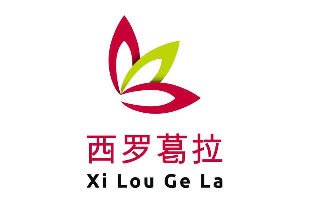 Herogra afianza su presencia en el mercado asiático con la apertura de su primera oficina en China
